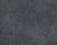 Kengoo-Grey