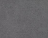 Ultra-Grey