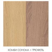 kombi-sonoma-trufel