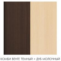 kombi-venge-temnij-dub-molo4nij