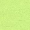 047 light green