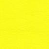 047 yellow