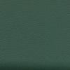 226 green