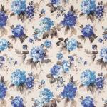 print flora 1