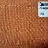 Orange-18