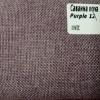 Purple-12