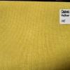 Yellow-09