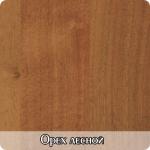орех лесной+