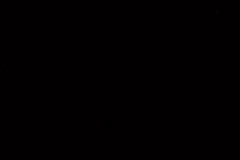 Чёрная фоновая