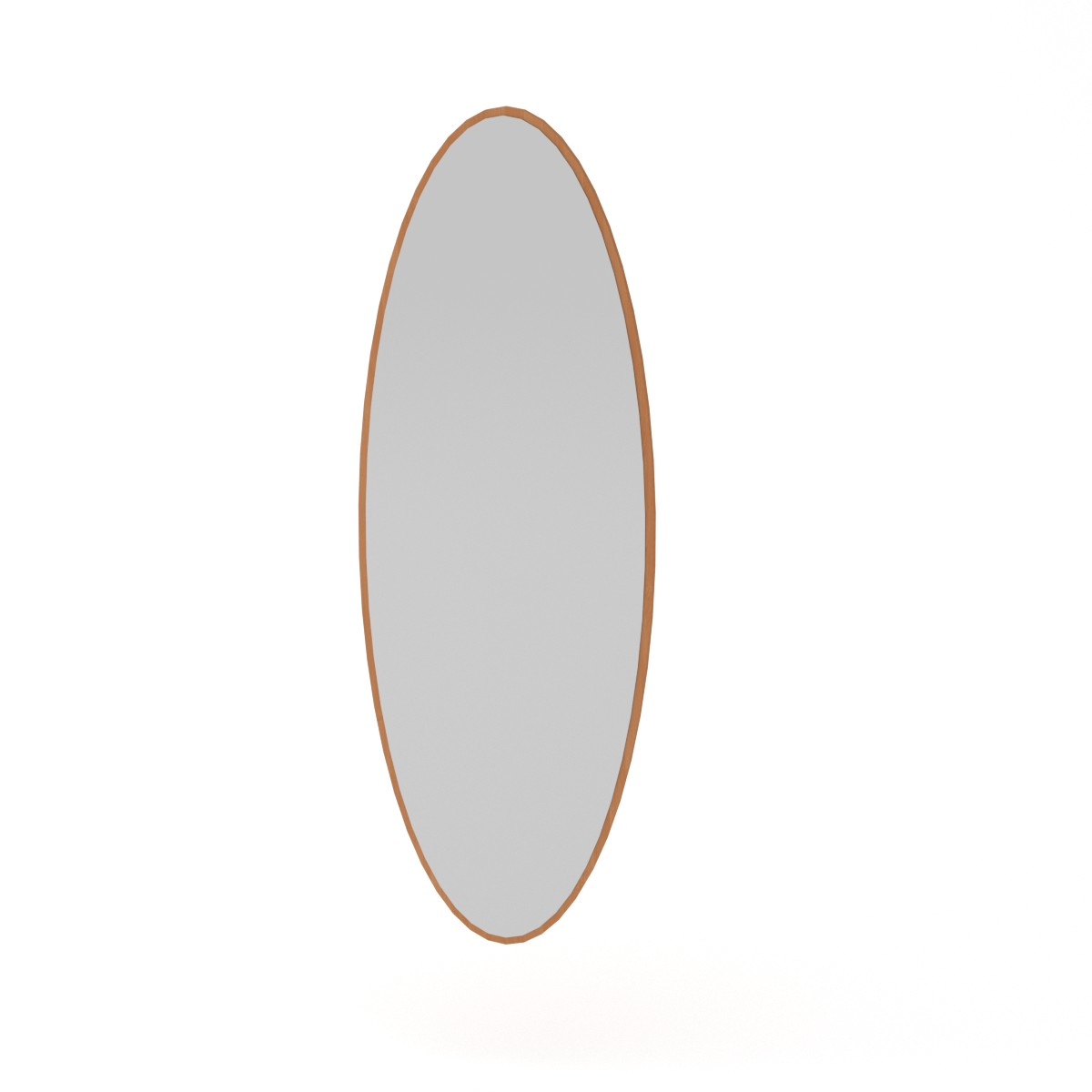 Зеркало-1 цвет ольха
