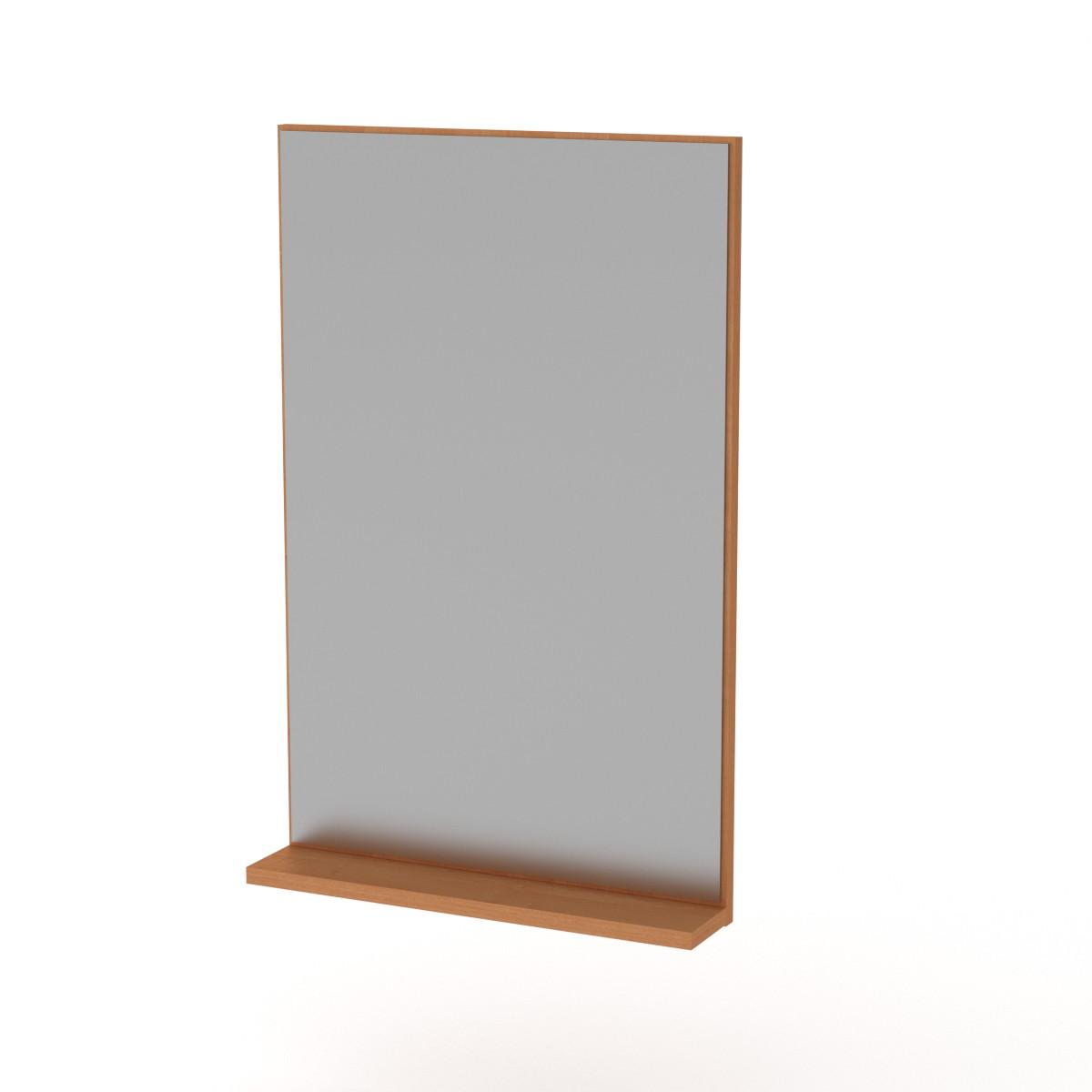 Зеркало-2 цвет ольха