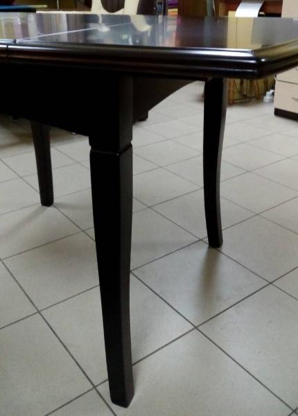 Стол А-13, ножки