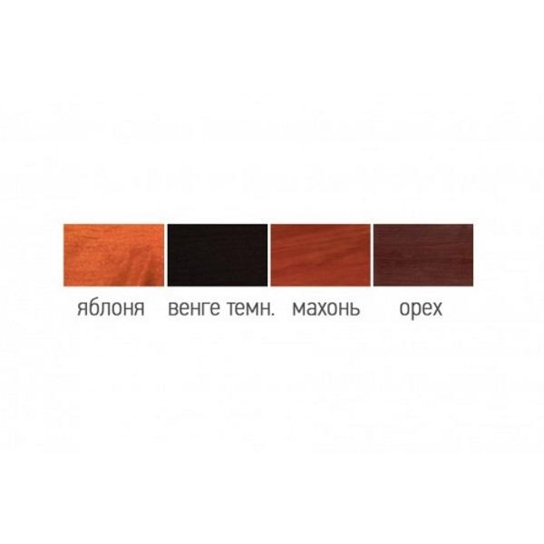 Образцы цвета