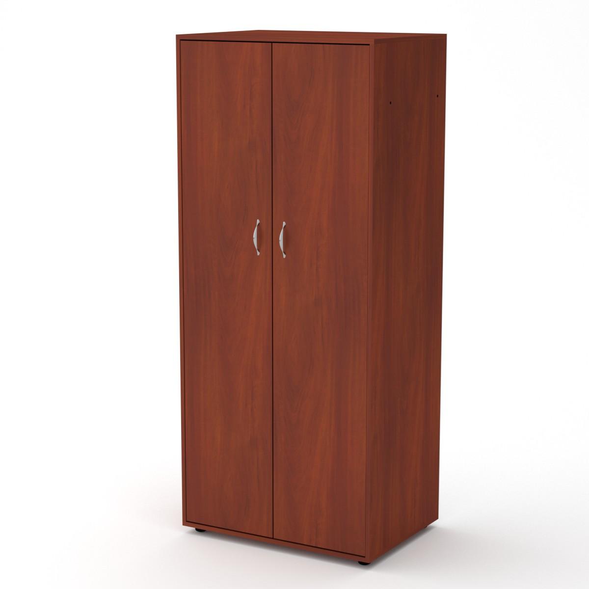 Шкаф - 2, цвет яблоня