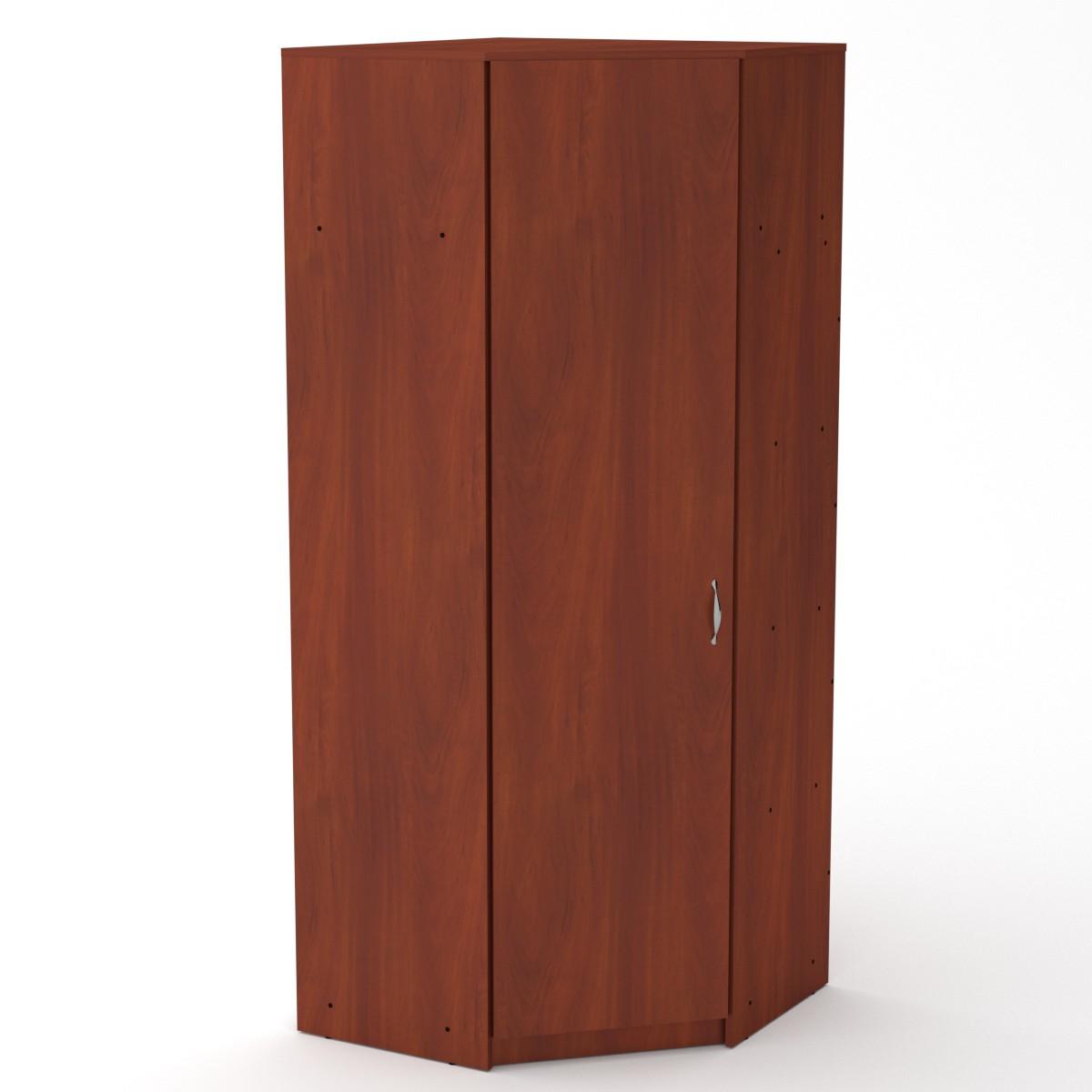 Шкаф - 3У, цвет яблоня