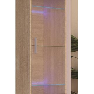 Британия подсветка полок трансформатор LED 6W