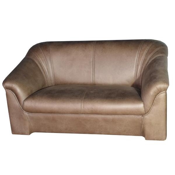 Анабель диван 2