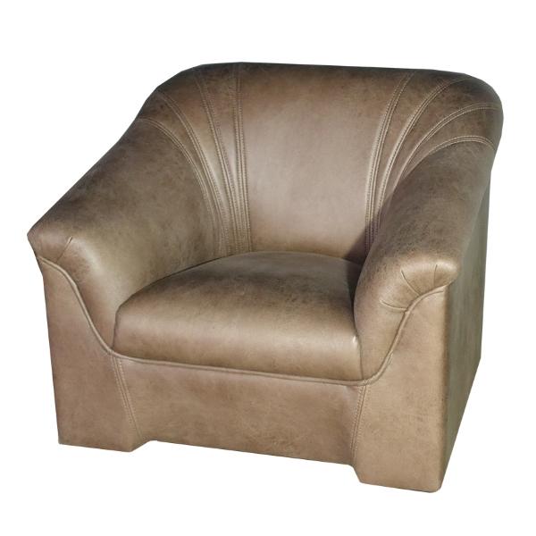 Анабель диван 1
