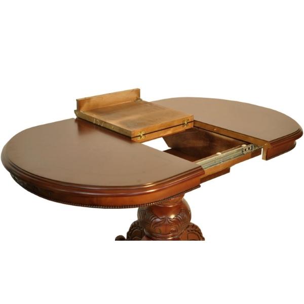 Стол обеденный D2020 Arcadia