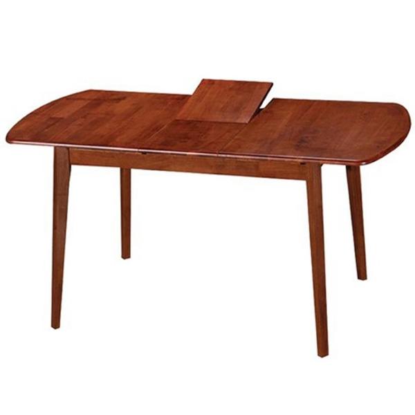 Стол раскладной EXT 3236 H4