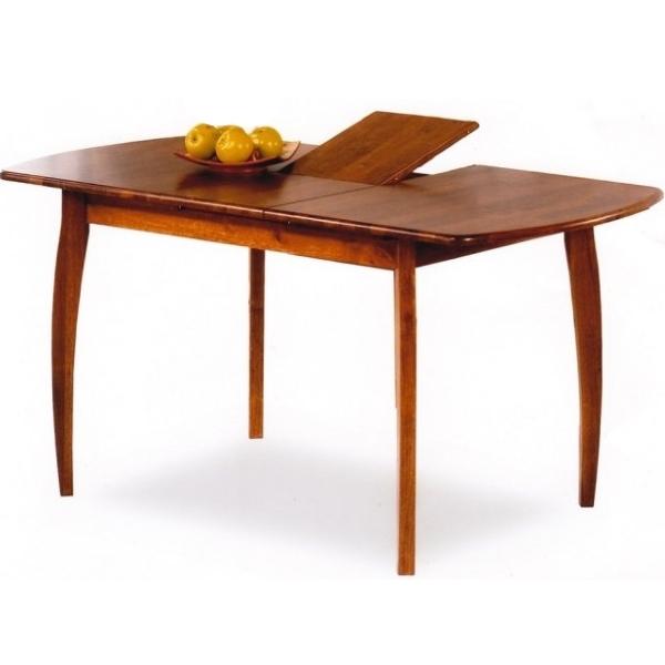 Стол раскладной EXT 3248R D4