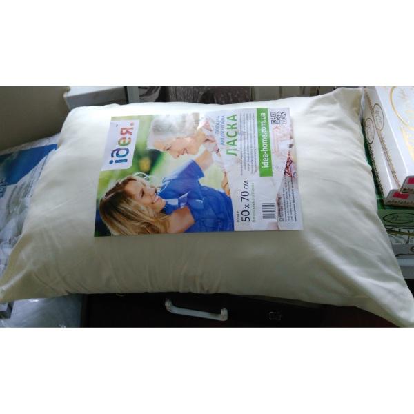 Подушка Comfort Classic 50x70