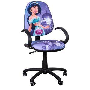 Компьютерные детские кресла, стульчики