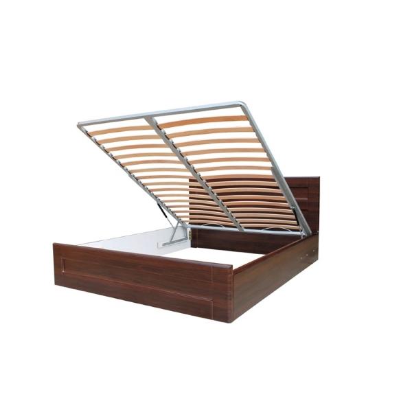 Подъемный механизм (газлифт) к кроватям (Неман) - дополнительный элемент