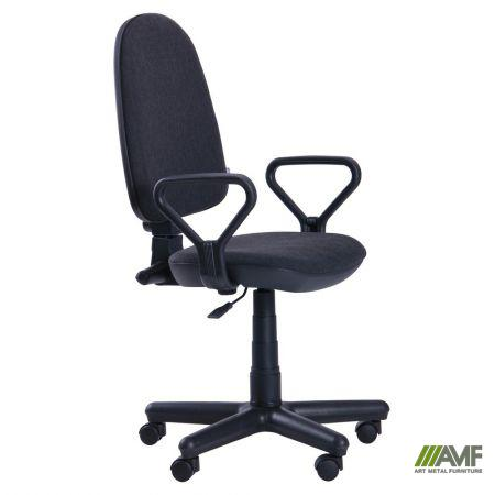 Офисное кресло Комфорт Нью