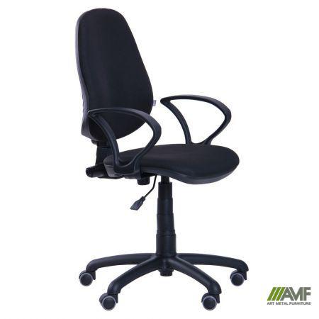 Офисное кресло Поло 50