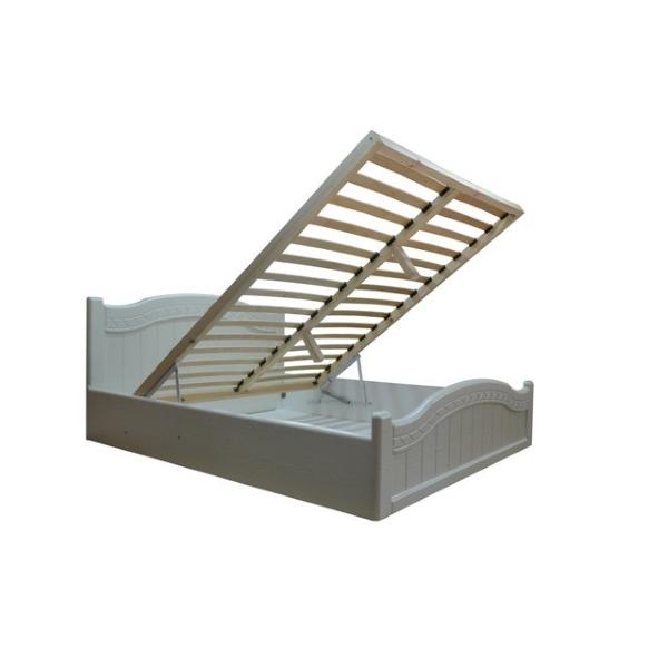 Пружинный подъемный механизм к кроватям (Неман) - дополнительный элемент