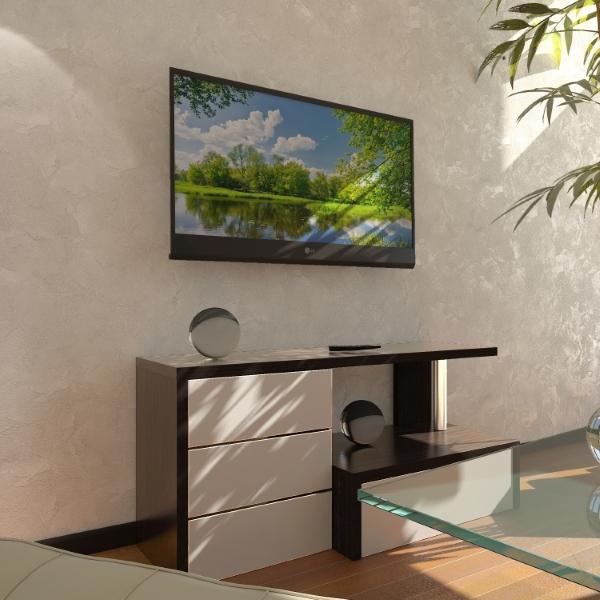 Тумба TV-line 12