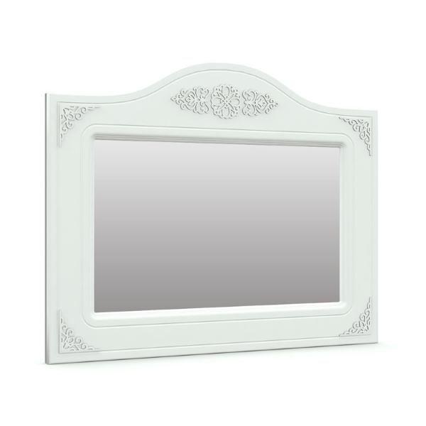 Зеркало горизонтальное Анжелика