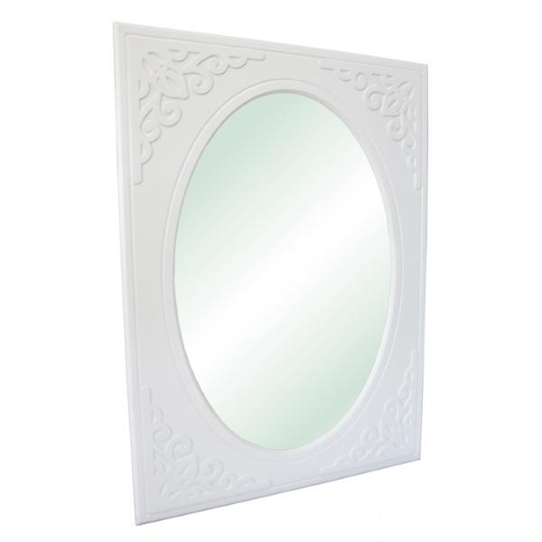 Зеркало вертикальное Анжелика