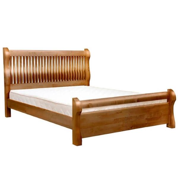 Кровать Арго