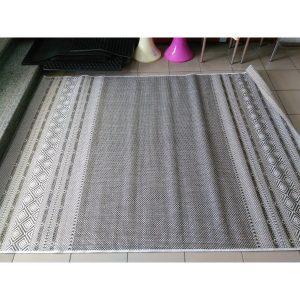 Рогожка 971-80 (1.6х2.2м)