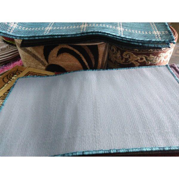Прорезиненные коврики Flex (50х90см)