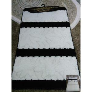 Набор ковриков 3D Super для ванной и туалета