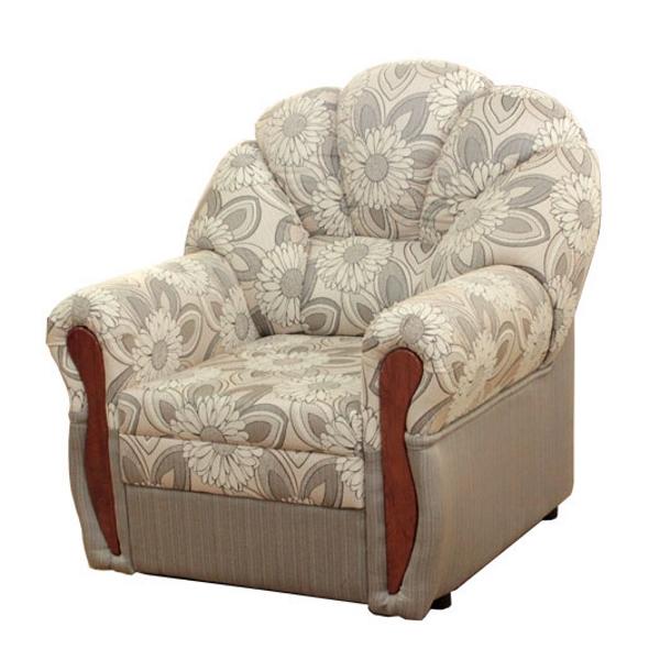 Кресло Алиса