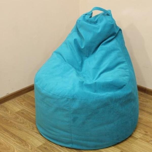 Дюшес, в ткани пинепл блу. 1-я категория