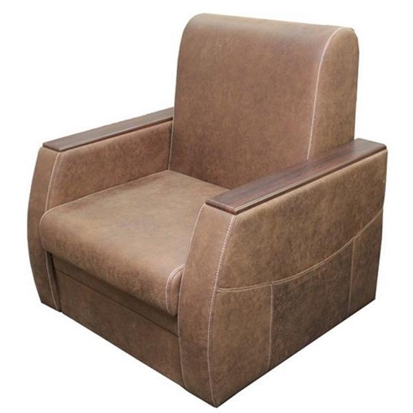 Ирен, кресло в ткани фортуна тобако. 1-я категория