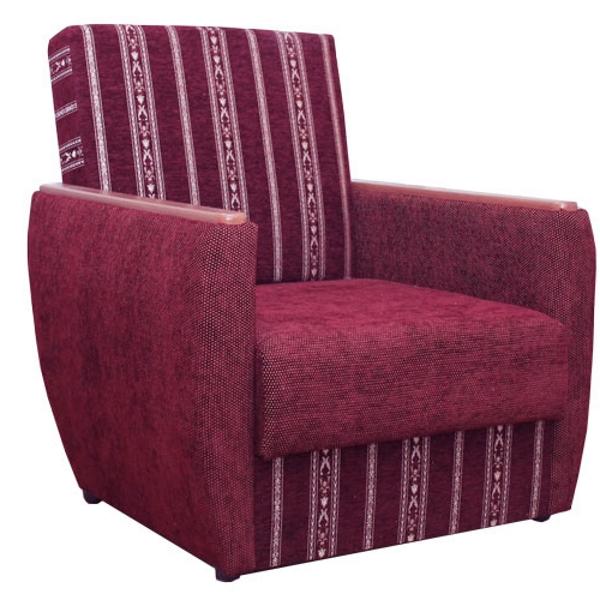 Кресло Книжка
