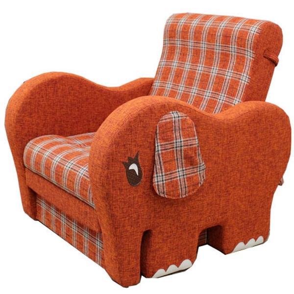 Кресло Слоник