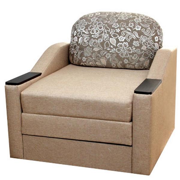 Кресло Вояж