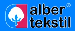 Alber Tekstil
