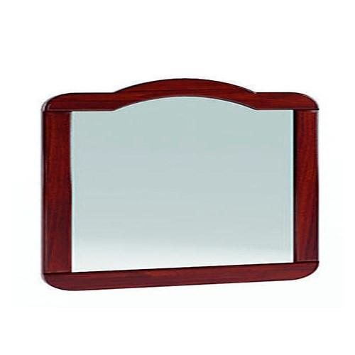 Зеркало 100 Каролина (Вишня)
