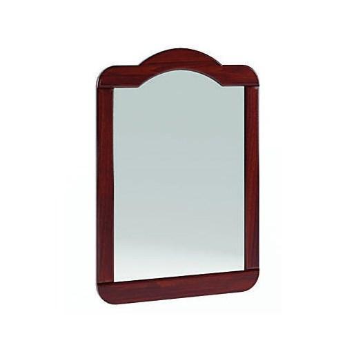 Зеркало 70 Каролина (Вишня)
