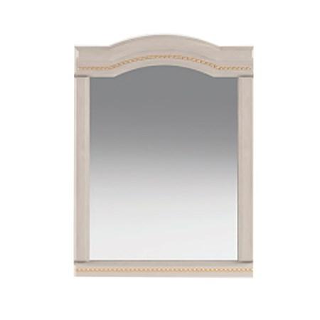 Зеркало 70 Венера-Люкс