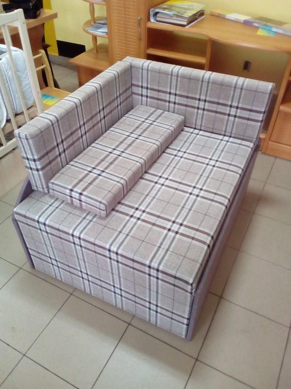 Детский раскладной диван купить