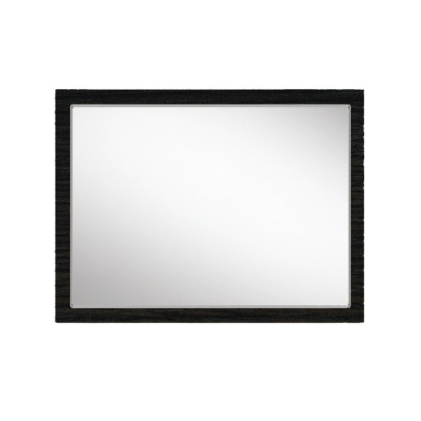 Зеркало Скалет 80